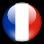 Монеты Французской Океании