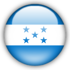 Монеты Гондураса