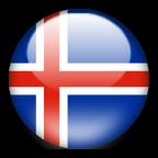 Монеты Исландии