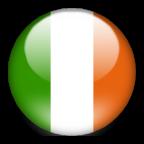 Монеты Ирландии