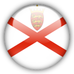 Монеты острова Джерси