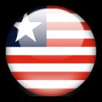 Монеты Либерии