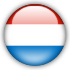 Монеты Люксембурга