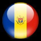 Монеты Молдавии
