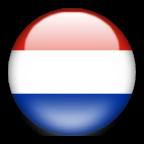 Монеты Нидерландов