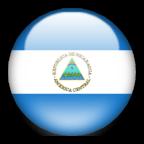 Монеты Никарагуа
