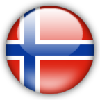 Монеты Норвегии