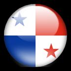 Монеты Панамы