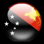 Монеты Папуа — Новой Гвинеи