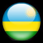 Монеты Руанды