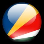 Монеты Сейшельских Островов
