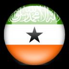 Монеты Сомалиленда