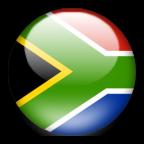 Монеты Южной Африки (ЮАР)