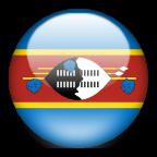 Монеты Свазиленда