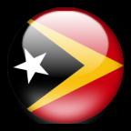 Монеты Восточного Тимора