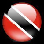 Монеты Тринидада и Тобаго