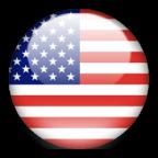 Монеты серии президенты США