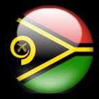 Монеты Вануату