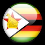 Монеты Зимбабве